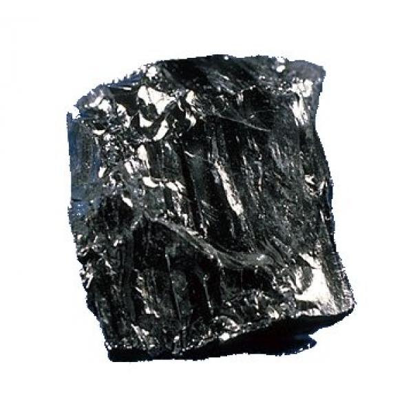 1d165bbb17 Achat en ligne charbon anthracite sac 25 kg 30/50