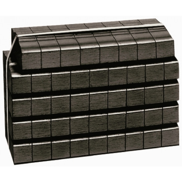 achat vente briquette de lignite 25 kg en gros. Black Bedroom Furniture Sets. Home Design Ideas