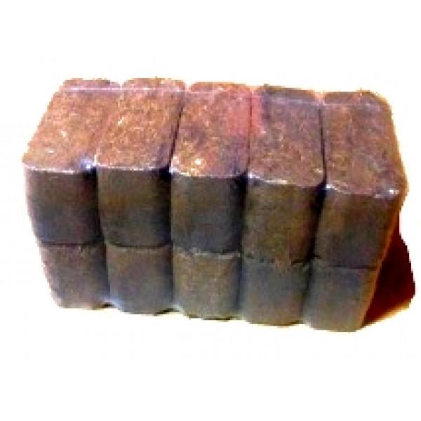 vente brique bois compress buche pour la nuit. Black Bedroom Furniture Sets. Home Design Ideas