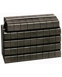 vente charbon de bois bois de chauffage briquette de lignite. Black Bedroom Furniture Sets. Home Design Ideas