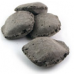 Boulets Starcite 25 kg