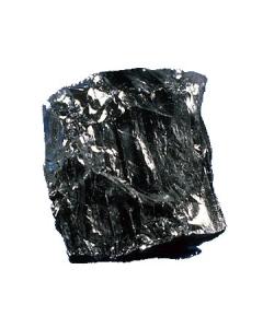 Anthracite sac 25 kg 30/50