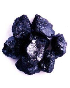 Livraison charbon anthracite sac 25 kg 20/30