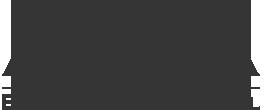 Logo Adorla