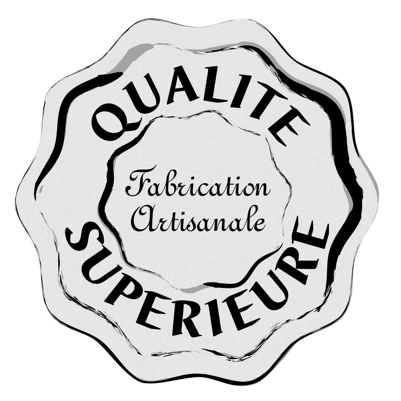 Production artisanale française