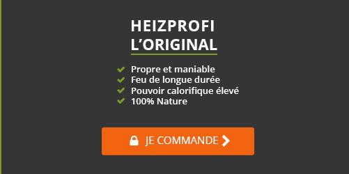 acheter lignite heizprofi